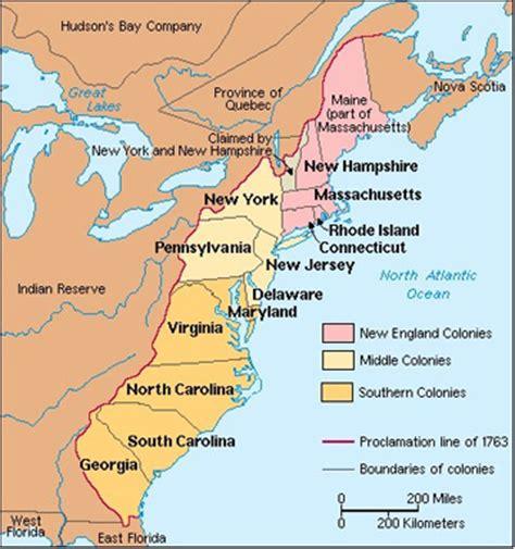 traildawgs: original thirteen colonies marathon!