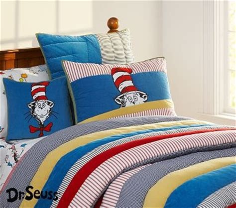 dr seuss bedroom set 17 best images about cat in the hat on pinterest cats