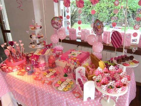 decoraci 243 n de mesas dulces de 15 a 241 os postres y - Decoracion De Mesa De Dulces Para 15 A Os
