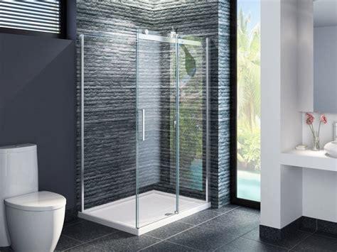 cabina doccia 120x70 oxo2 box doccia scorrevole 120x70 destra iperceramica