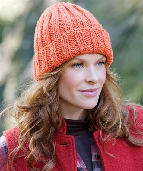 easy knit hat pattern for free easy knit hat pattern car interior design