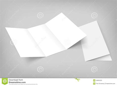 create tri fold brochure using only microsoft word turbofuture