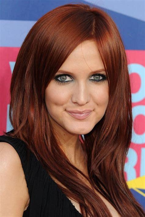 hair colors for over 40 blue eyed galeria rudowłose galeria gwiazd i celebrytek 2 40