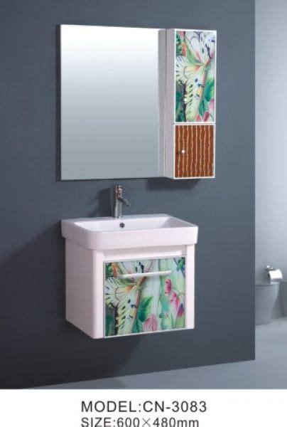 Space Saving Bathroom Furniture Kitchen Cabinet Space Savers Kitchen Design Photos 2015