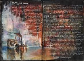 background sketchbook class sketchbook approaches