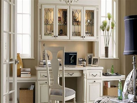 thomasville kitchen cabinets specifications kitchen set thomasville kitchen cabinets specifications roselawnlutheran