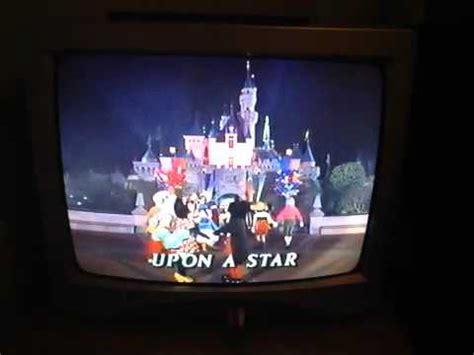 Disney Mba Internship Salary by Disney Sas Disneyland Part 4