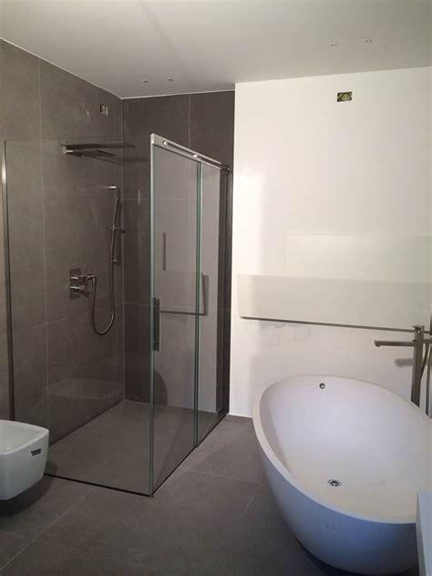 box doccia con porta scorrevole su misura di alta qualit 224