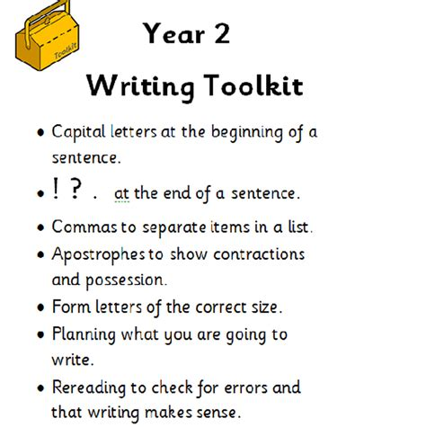 non fiction writing essentials a writer s toolkit a how to goldmine for effective writing books acacias community primary school writing