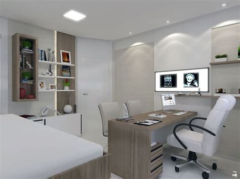 interior design ideas for doctors office best 25 office ideas on office