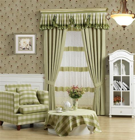 mediterranean style curtains idyllic mediterranean style high grade yarn dyed plaid