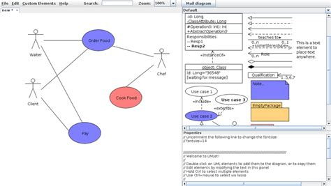 best software for uml software recommendation what uml unified modelling