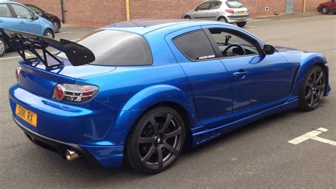 cheap mazda mazda rx8 for sale cheap