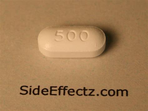 can dogs take aleve naprosyn 250 mg indometacina cefalea a grappolo