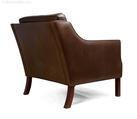 danish leather armchair antiques atlas danish leather armchair c 1960