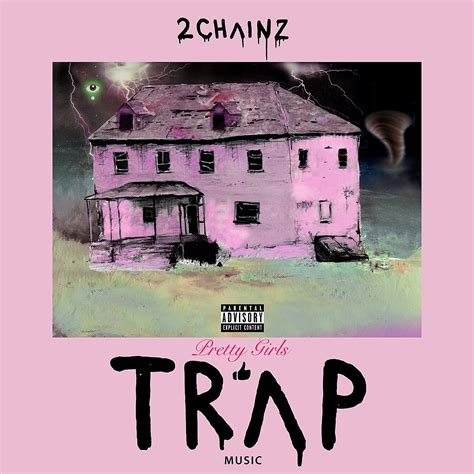 latest house music albums 2 chainz drops pretty girls like trap music album