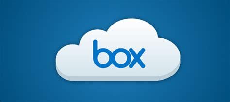 box sync 4 upgrade faq university of michigan box usf health