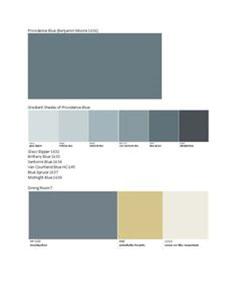 warm blue color search house color palettes and warm on pinterest