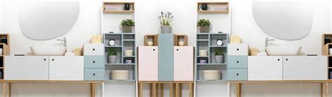accessori x il bagno accessori per il bagno in legno design casa creativa e