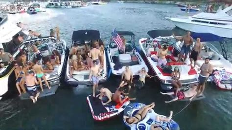 boat song party devil s cove party on lake travis july 4th 2015 youtube