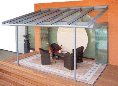 Solarlux Preisliste by Solarlux Balkonverglasung Preisliste
