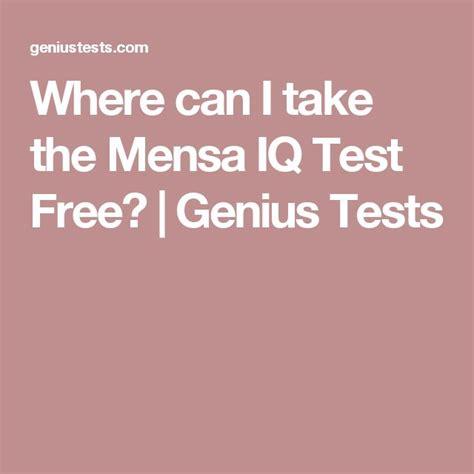 printable mensa iq test best 25 test iq free ideas on pinterest take an iq test
