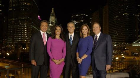channel 7 news chicago anchors wls channel 7 gets a win in february sweeps ratings book