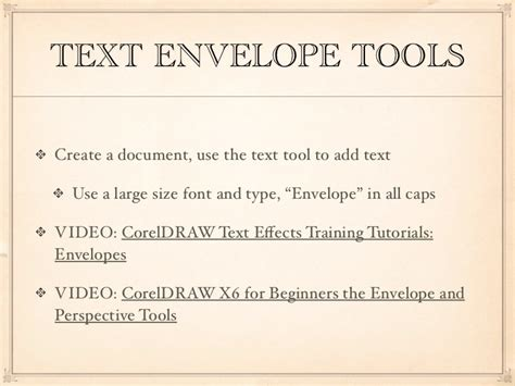 how to join to lines in coreldraw x6 text tools for coreldraw x6