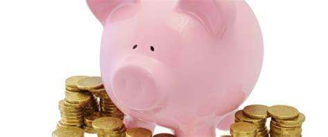 offerte banche nuovi clienti cambiare per risparmiare il ctcu consiglia di
