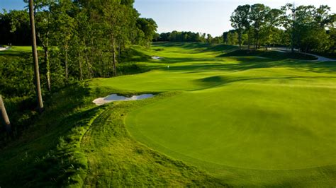 nicklaus acclaimed harbor shores picked for 2012 senior pga