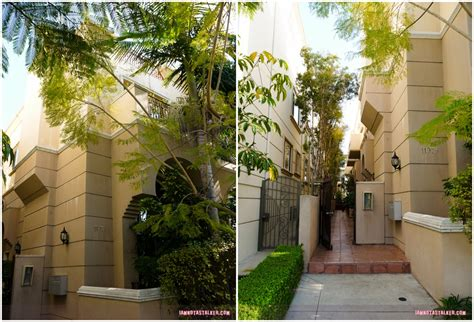 nicole simpson house nicole simpson s condo from quot the people v o j simpson american crime story