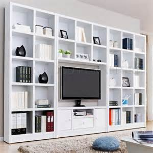 Wood Tv Armoire High Quality Wood Wall Mounted Tv Showcase Designs Tv