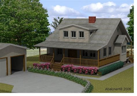 craftsman bungalow plans craftsman style house plans craftsman style bungalow house