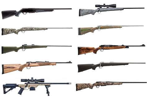 Best 300 Win Mag For The Money - best 30 06 bolt action rifle for the money wroc awski informator internetowy wroc