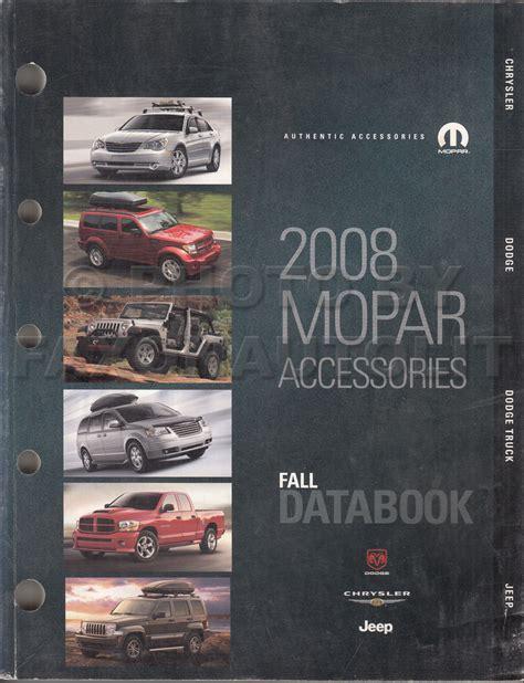 automotive repair manual 2008 dodge sprinter auto manual 2008 dodge sprinter van cd rom repair shop manual