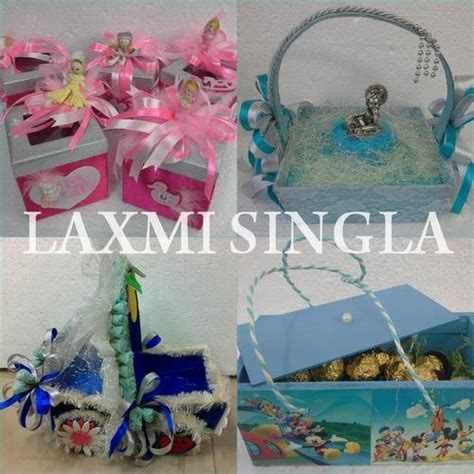 Return Gifts For Baby Shower by Indian Baby Shower Return Gifts In Usa Lamoureph
