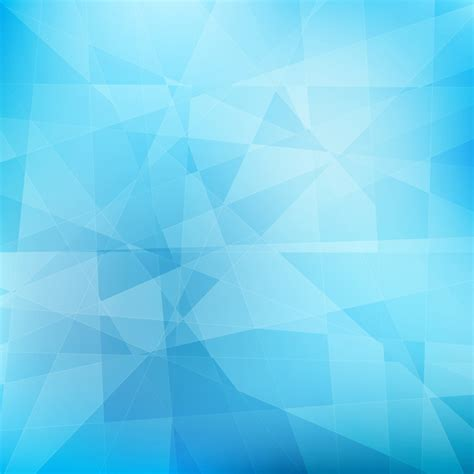 free backdrop design ai aqua geometry abstract background free vector in adobe