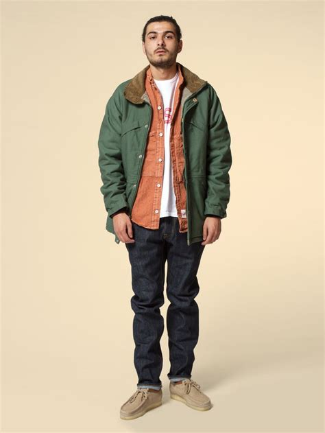 mens clothing on pinterest 1322 pins no 269 oi polloi casual streetwear pinterest men
