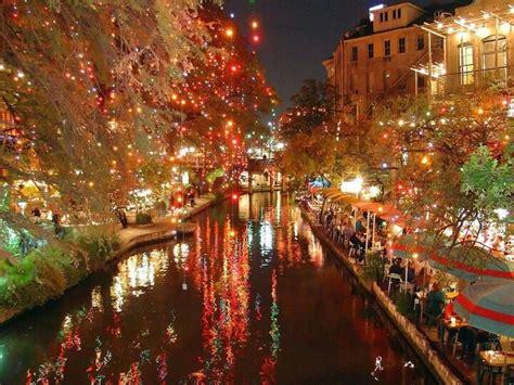 the lights festival san antonio 63 best images about san antonio riverwalk on pinterest
