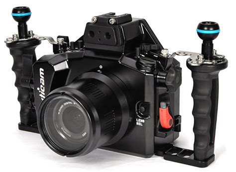 best lenses for olympus em1 nauticam underwater housing for olympus om d e m1 daily