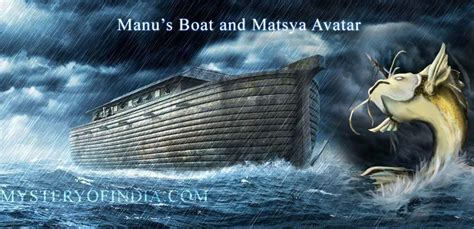 rock the boat noah there are many similarities between the noah s ark and
