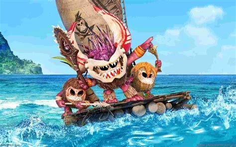 yacht film coco kakamora moana pinterest dreamworks and disney pixar