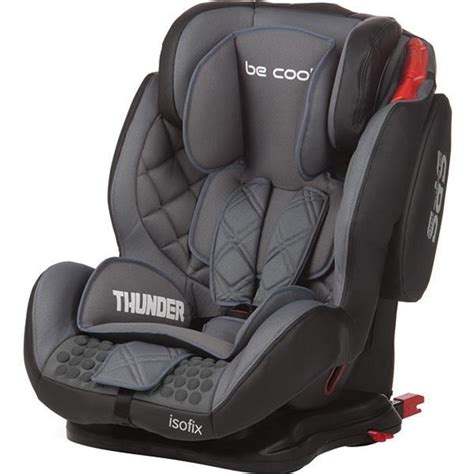 Siege Auto Groupe 1 2 3 Inclinable Isofix by Siege Auto Thunder Isofix Moonlight Groupe 1 2 3 Achat