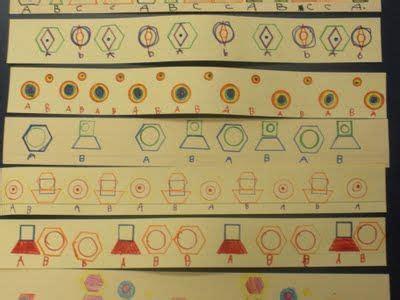 79 best math patterns images on pinterest craft fine