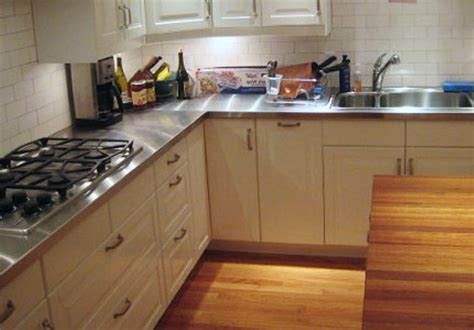 kitchen home depot countertops prices butcher block for