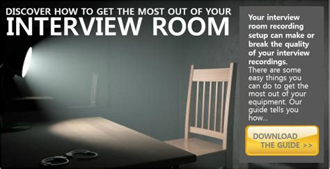 how to get your out of your room discover how to get the most out of your room recording equipment starwitness