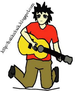 doodle aku sayang kamu doodle aku sayang kamu hafezah yusof terukir di bintang