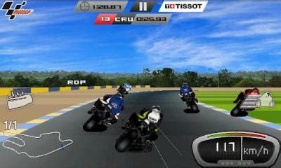 download game android moto gp mod moto gp 2012 android apk game moto gp 2012 free download