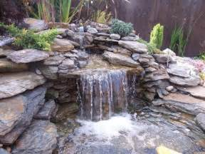 best 25 pond waterfall ideas on pinterest
