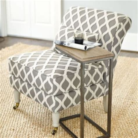 ballard designs customer service durham tray table european inspired home furnishings